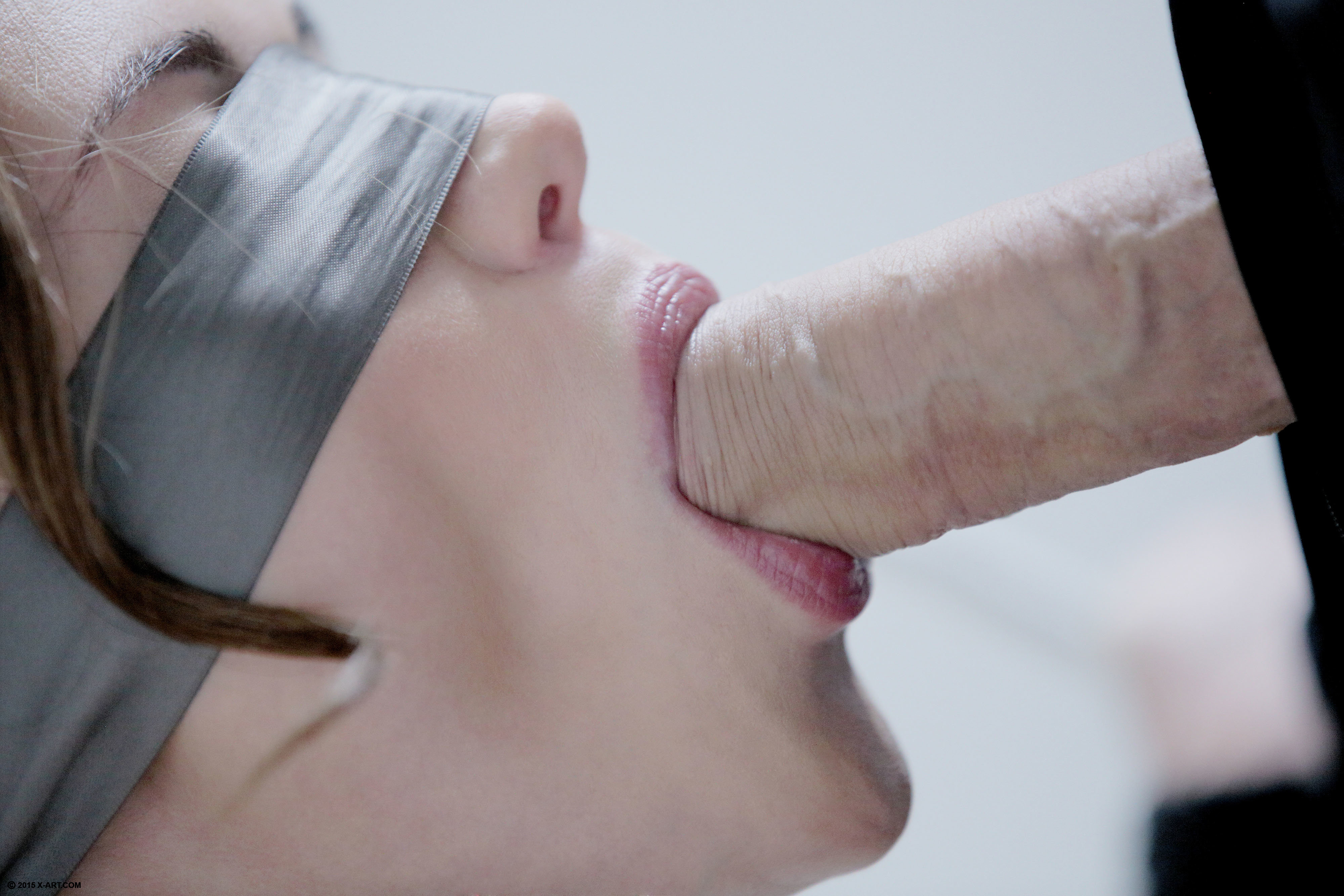 Solo anal 3 - 1 9